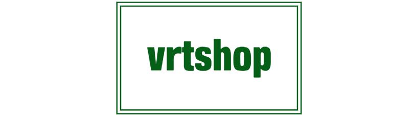 Vrtshop.nl